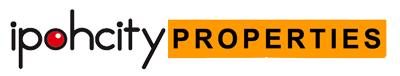 IpohCity Properties
