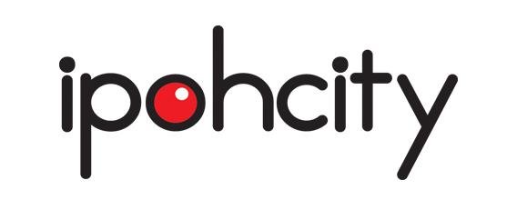 IpohCity